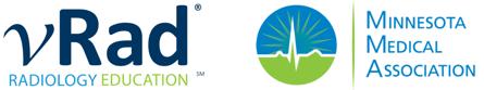 CME logo (1)