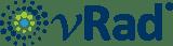 logo_vrad_horizontal-1