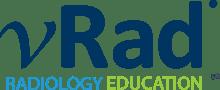 vRad_radiology_education_Logo_CME