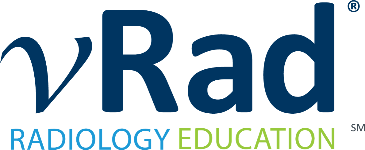 vRad_radiology_education_Logo_CME